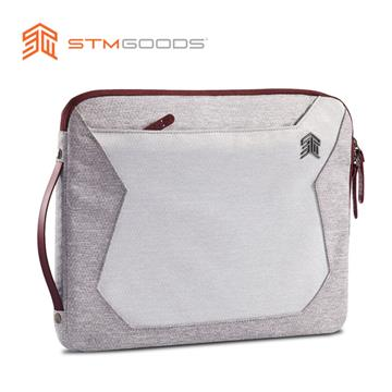 STM Myth Sleeve 15吋 筆電內袋 溫莎紅
