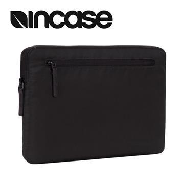 Incase Compact Sleeve 15吋 筆電保護套