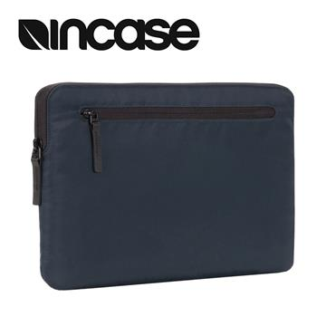 Incase Compact Sleeve 15吋 筆電保護套 INMB100336-NVY(海軍藍)