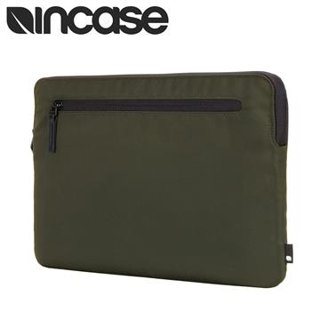 Incase Compact Sleeve 15吋 筆電保護套