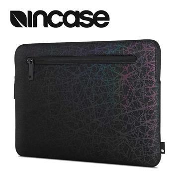 Incase Compact MacBook Pro15吋筆電保護套