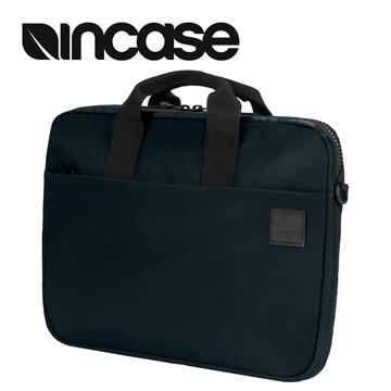 Incase Compass 13吋 飛行尼龍公事包 深藍 INCO300517-NVY