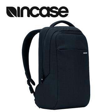 Incase ICON Slim 15吋 後背包 亞麻深藍