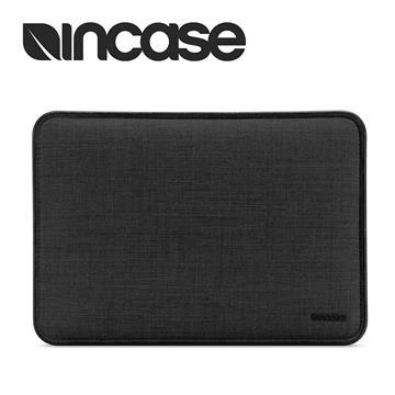 Incase ICON Sleeve 13吋 筆電內袋 2017年 INMB100365-GFT(石墨黑)