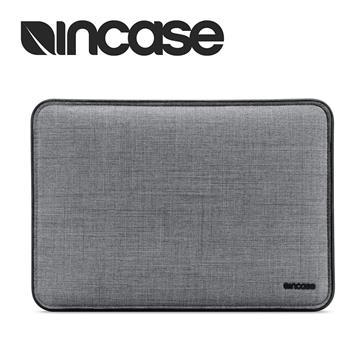 Incase ICON Sleeve 15吋 筆電內袋(USB-C)