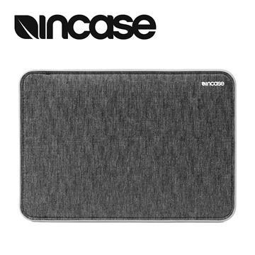 Incase ICON Sleeve 12.9吋 保護內袋 INPD10009-HBK(麻黑)