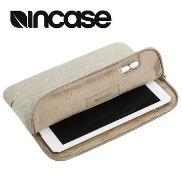 Incase Slim Sleeve 9.7吋 筆電內袋