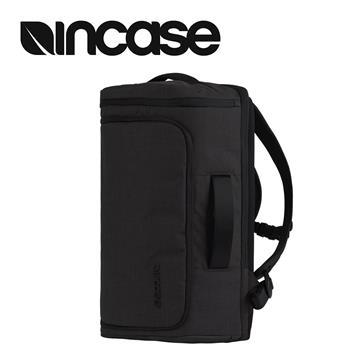 Incase ProTravel 15吋 旅行後背包 石墨黑