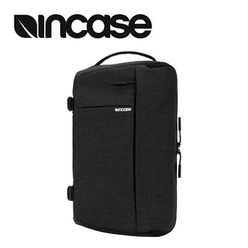 Incase DSLR Sling Pack 單眼相機包 石墨黑