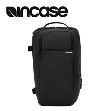 Incase DSLR Pro Pack 15吋 相機包 石墨黑