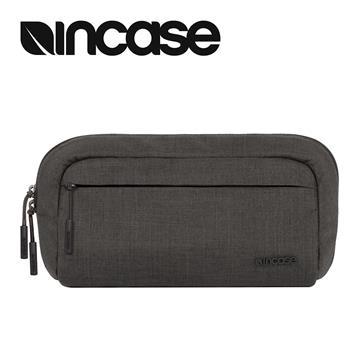 Incase Camera Side Bag 輕巧相機包 石墨黑