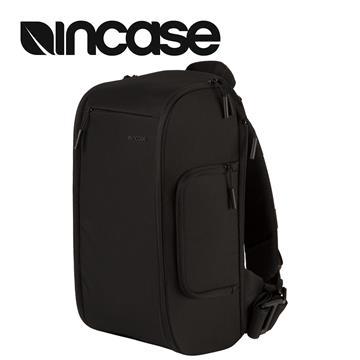 Incase Camera Sling Pack 13吋 相機包 黑
