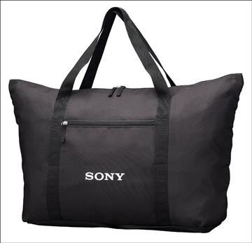 Sony Alpha 收納旅行袋
