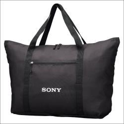 贈品-Sony Alpha 收納旅行袋