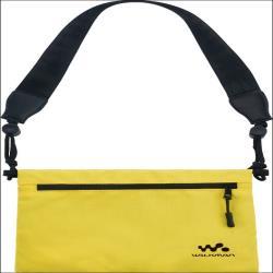 贈品-SONY Walkman40週年紀念隨身包