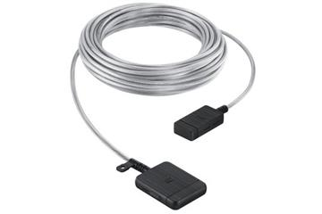SAMSUNG 8K QLED 電視美型連接線