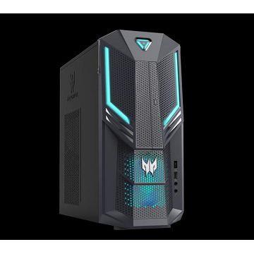Acer Predator 桌上型主機(i7-8700/16G/RTX2070-8G/1TB+256SSD/W10)