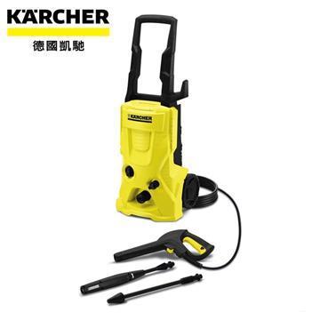 KARCHER凱馳 K3.500 高壓清洗機/洗車機