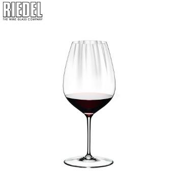 RIEDEL CABERNET 紅酒杯2入