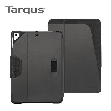 Targus iPad 9.7 NewClick-in保護殼-黑 THZ736GL