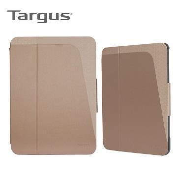Targus iPad 9.7 NewClick-in保護殼-金