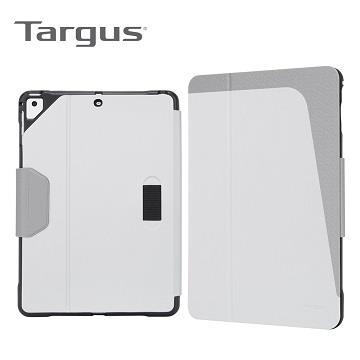 Targus iPad 9.7 NewClick-in保護殼-銀