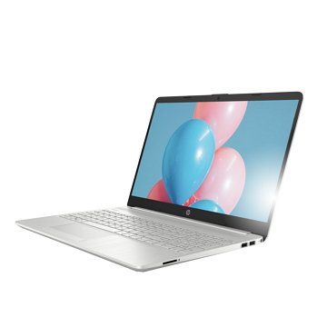 【福利品】HP 15s 15.6吋筆電(i5-8265U/MX130G/4GD4/128G+1T)