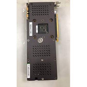 宏碁OEM GTX 1080 8G ATX顯示卡