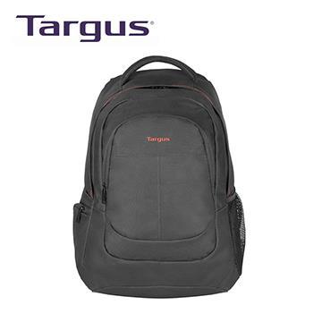 贈品-TARGUS TSB910AP-70 電腦包/後背包