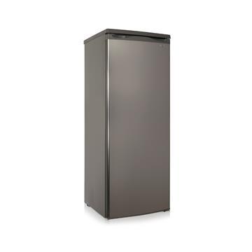 禾聯 188公升直立式冷凍櫃