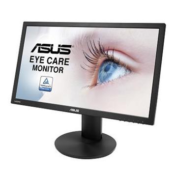 ASUS 22型LED液晶顯示器