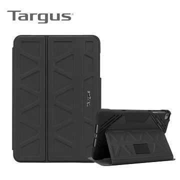 Targus iPad Mini Pro-Tek 保護套-黑