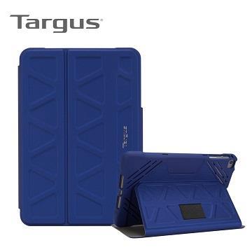 Targus iPad Mini Pro-Tek 保護套-藍