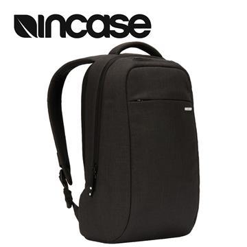 Incase ICON Lite 15吋 後背包 石磨黑