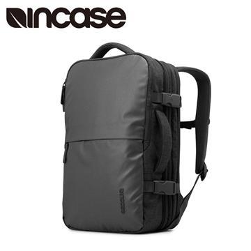 Incase EO Backpack 17吋 旅行後背包 黑