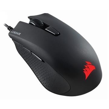 CORSAIR HARPOON RGB PRO電競滑鼠