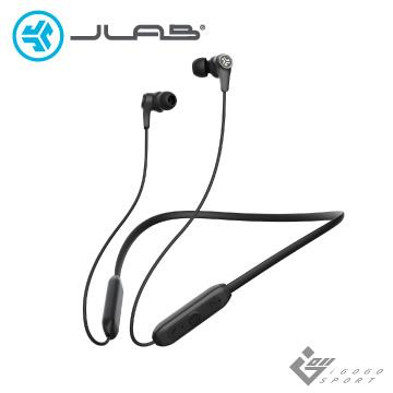 JLab JBuds Band 頸掛式藍牙耳機