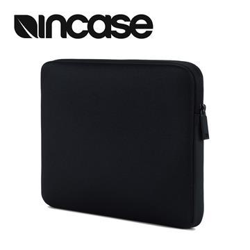 Incase Thunderbolt 13吋筆電保護套(USB-C)