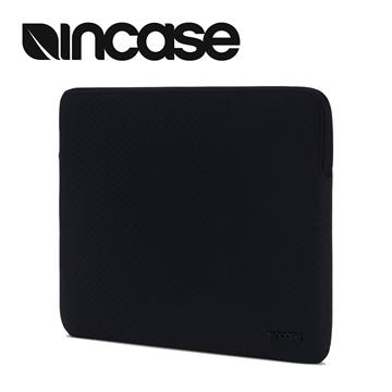 Incase Slim Sleeve Air 筆電內袋 2017年
