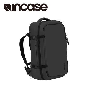 Incase TRACTO Duffel 15吋 三用筆電旅行包 INTR30049-BLK(黑)