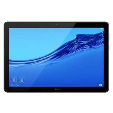 (福利品)華為HUAWEI MediaPad T5 10.1吋 平板電腦 32G 黑