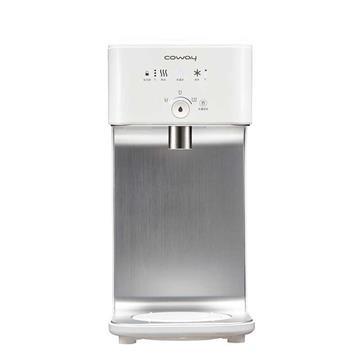 (福利品)Coway 濾淨智控飲水機