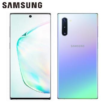 SAMSUNG Galaxy Note10 8G/256G