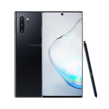 SAMSUNG Galaxy Note10+ 12G/256G