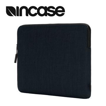 Incase Slim Sleeve 15吋 筆電內袋 深藍