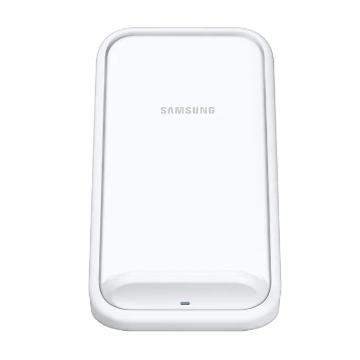 SAMSUNG N5200無線閃充充電座-白