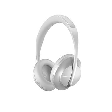 BOSE降噪/耳罩藍牙耳機 HEADPHONE 700 SLV
