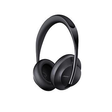 BOSE降噪/耳罩藍牙耳機