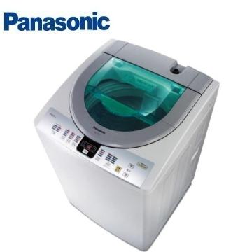 【福利品】展-Panasonic 14公斤大海龍洗衣機