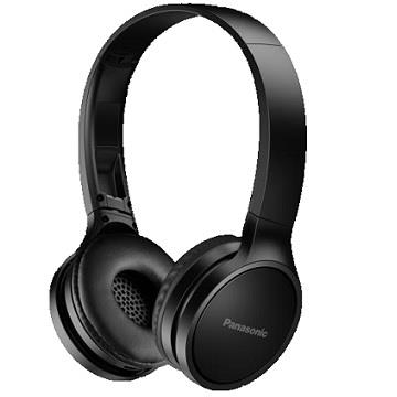 Panasonic國際 藍牙耳機